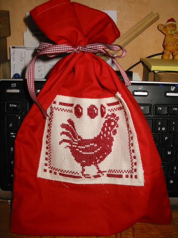 sac a herbes aromatique 1