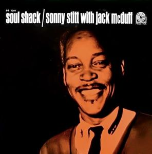 Sonny_Stitt_With_Jack_McDuff___1963___Soul_Shack__Prestige_