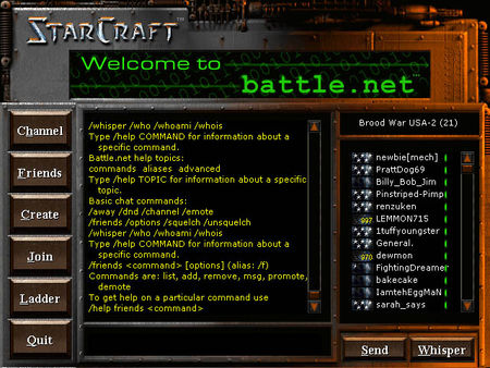 StarCraft_on_BattleNet