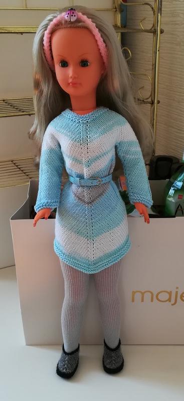 tunique dolly 4