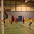 2013-11-14_volley_loisir_IMG_1848