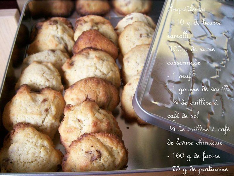 cookies_pralin__vanille