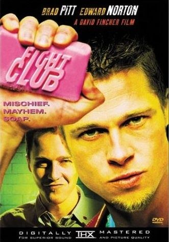 fight_club