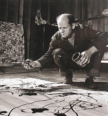 8_bis___Action_painting_by_Pollock_