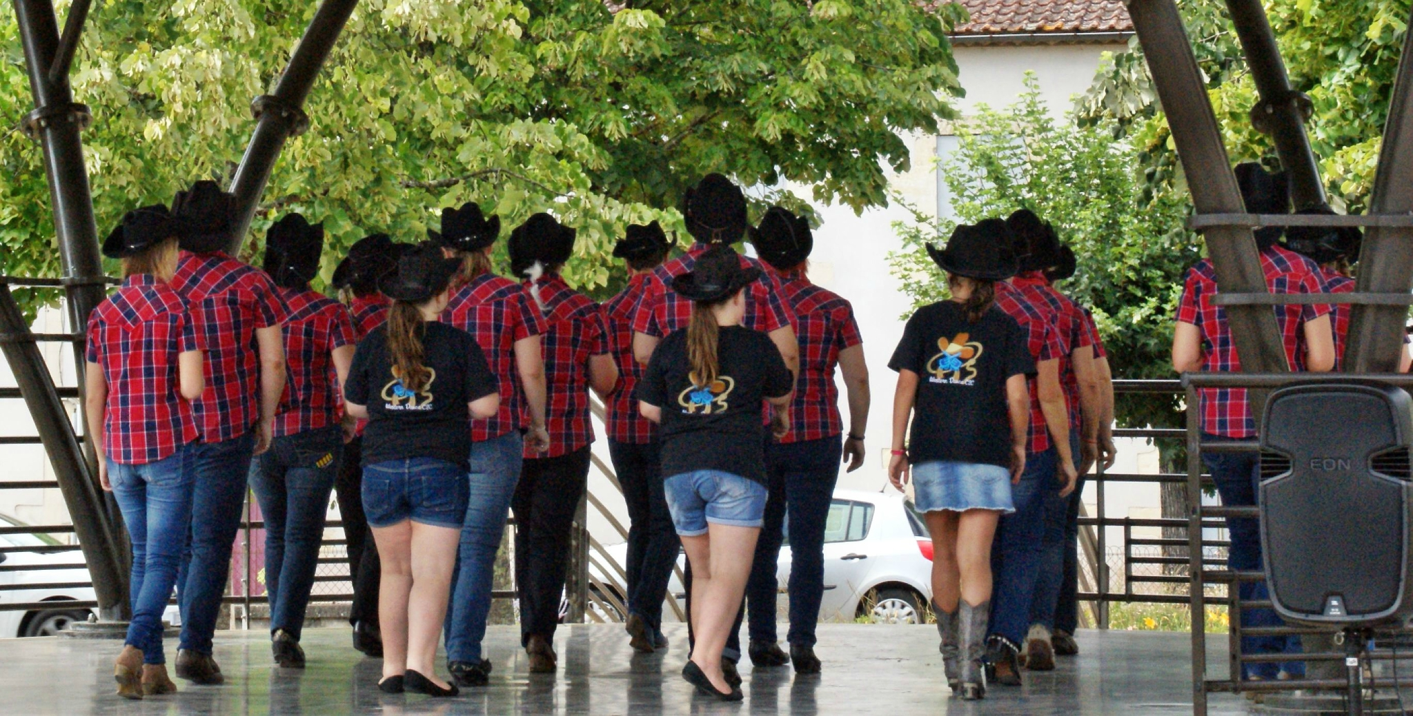 Country 19 juillet 2015 (2)