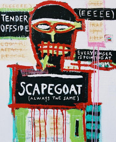 scapegoatcristall