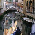 Venise II (223)