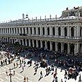12 09 13 (Venise - San Marco)099