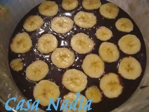 Moelleux_au_chocolat_et___la_banane_3