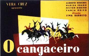 cangaceiro_1953_poster04