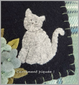 chat-detail