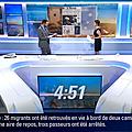 celinemoncel04.2015_10_29_premiereeditionBFMTV