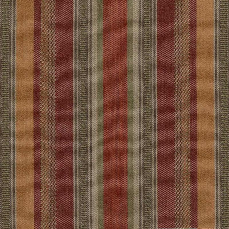 LAINE ANCIEN TARTAN GRAND CLASSIQUE DE MULBERRY fantasia-cushion-45x45cm-teal-232226