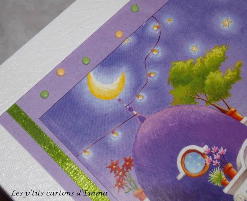 Boite blanche-violet 4b
