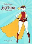 josephine_2