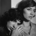 Les bonnes femmes de claude chabrol - 1960