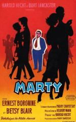 10marty
