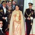 صاحبة السمو الملكي الاميرة لالة حسناء