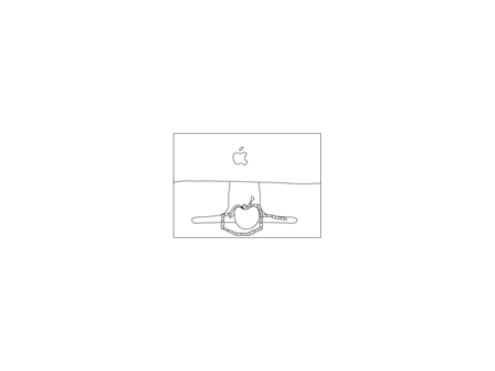 applepommefinal__Converti_