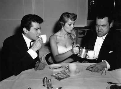 tony_curtis_janet_leigh_orson_wells