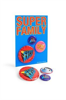 SuperButtons_SuperFamily_72