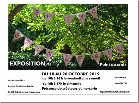 ob_d3520c_affiche-officielle