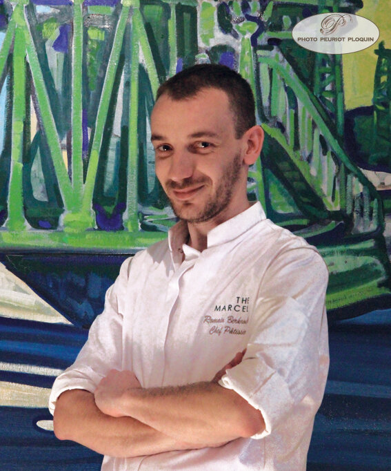 THE_MARCEL_Romain_BERKROUBER_chef_patissier