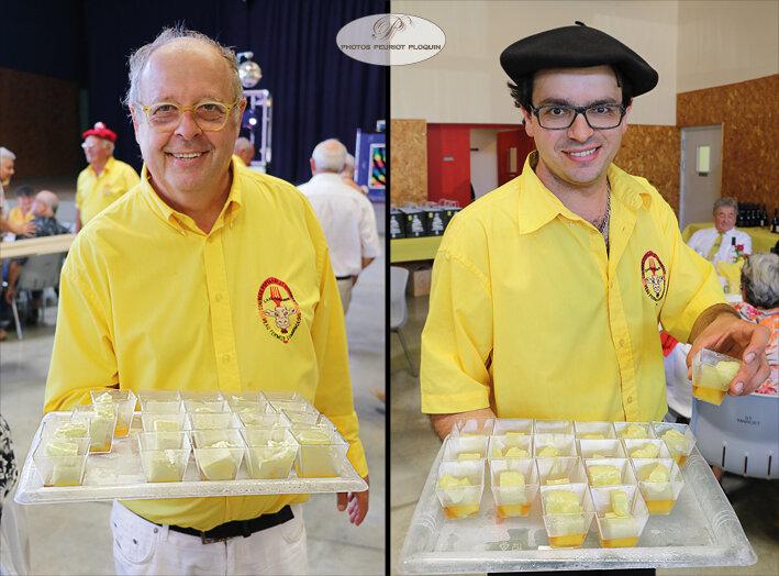 CASSAGNABERE_TOURNAS_repas_des_confrerie_le_trou_commingeois