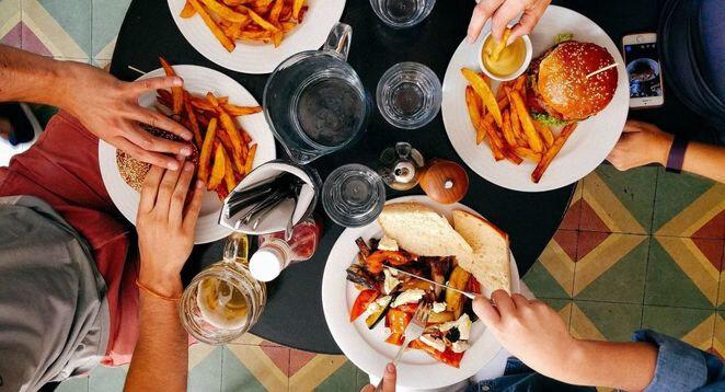 ➡️Ces aliments qui réduisent le niveau de testostérone chez les hommes