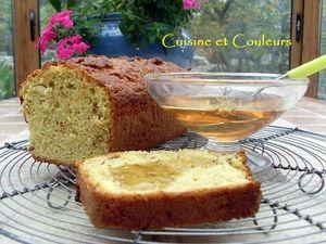 cake_au_levain
