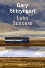 CVT_Lake-Success_3357