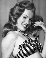 1948-by_earl_moran-knickers_striped-1-1a