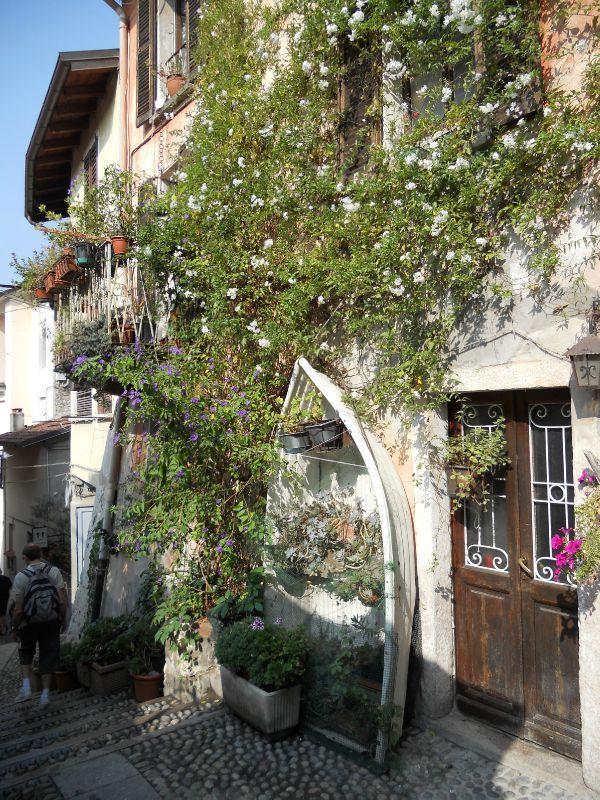 LACS ITALIENS 2011 113
