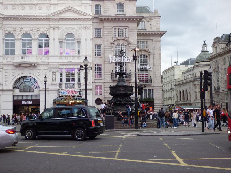 08 Londres Centre (4)