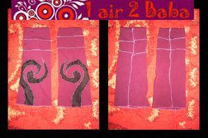 guetres violettes2