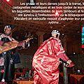 gnaoui 2014 576