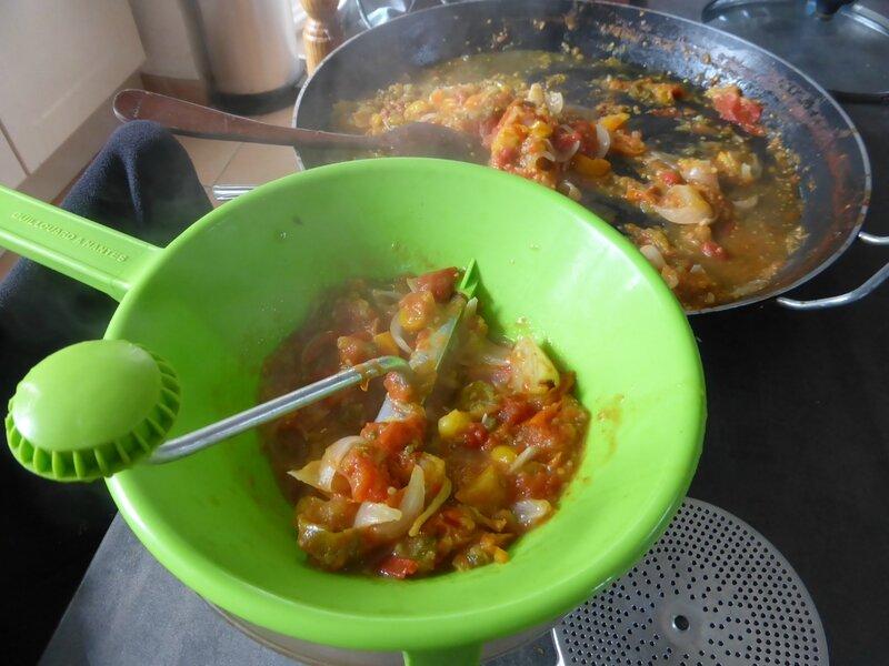 5-ketchup-moulin à légumes