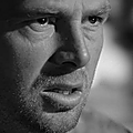 Quand la ville dort (the asphalt jungle) de john huston - 1950