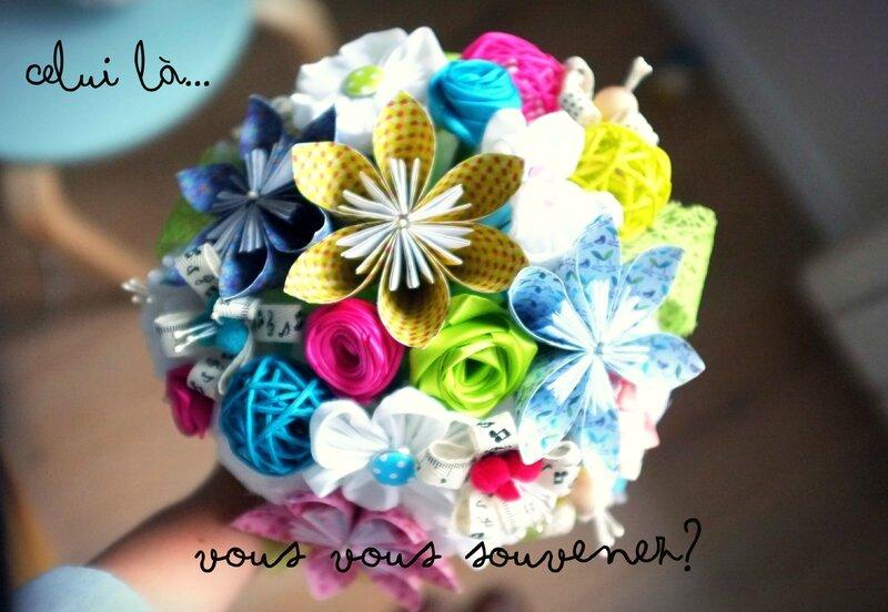 bouquet3b