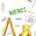 merci_002