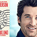 Patrick Dempsey - The-postcard-killings