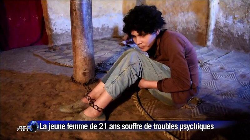 Travaux d'exorcisme et guérison totale chez le maître médium marabout guérisseur africain MAÎTRE DADA SOSSA