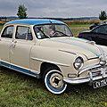 Simca 9 Aronde_01 - 1955 [F] HL_GF