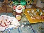 Boules_de_fromages_aux_aromates_pour_l_ap_ro_003