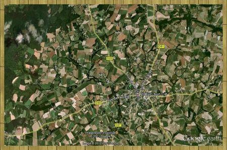 Ploeuc-sur-Lié