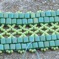 square vert