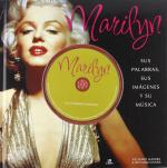 book-marilyn_words_music-esp1