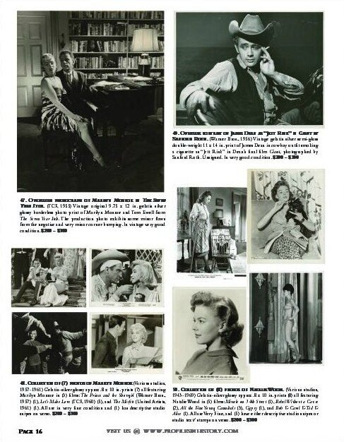 hollywood_auction_62-catalogue-P18