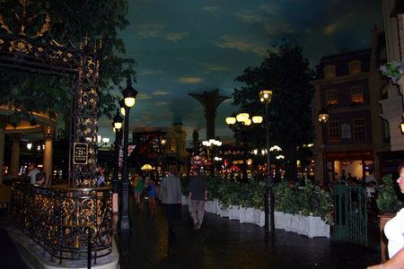 Las_Vegas_14_08_08_117