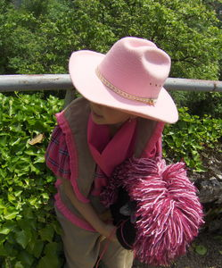 cowgirl_2009
